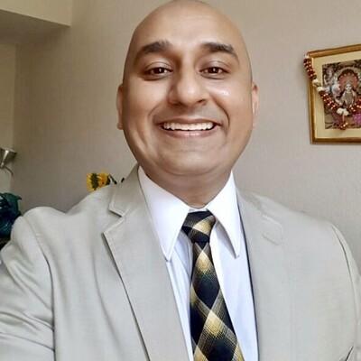 Kabir Deepak's Podcast