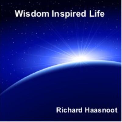 Wisdom Inspired Life