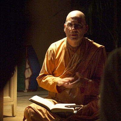 Sri Siksastakam Lectures