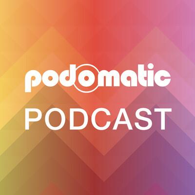 Randy Mahadeo's Podcast