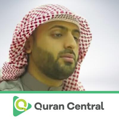 Yamani Mohamed Saleh