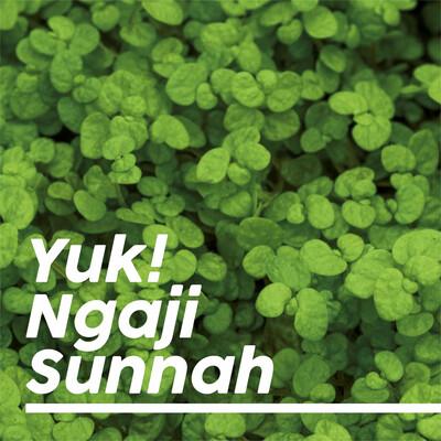 Yuk! Ngaji Sunnah