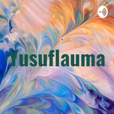 Yusuflauma