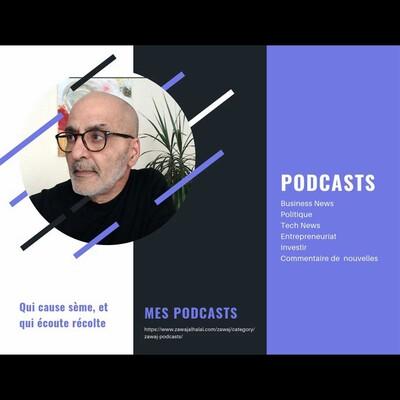 Zawaj Podcasts