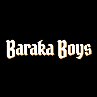 Baraka Boys Podcast