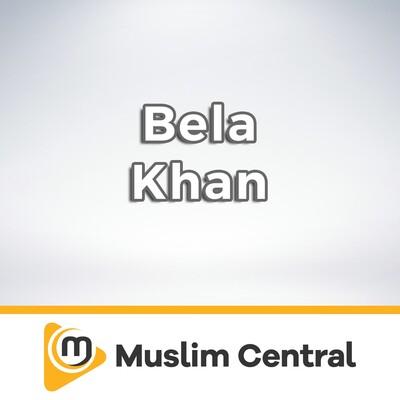 Bela Khan