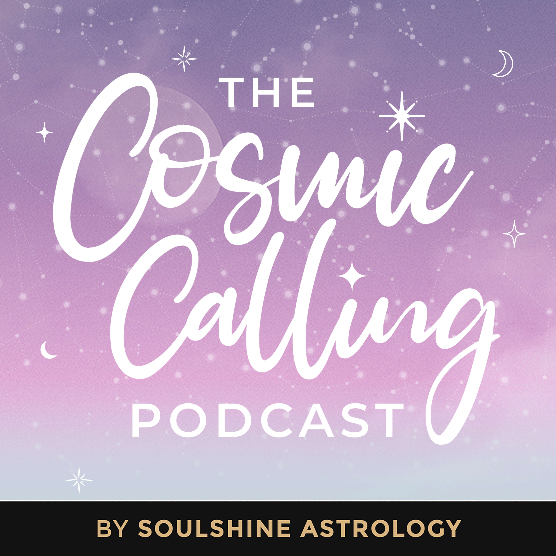 The Cosmic Calling