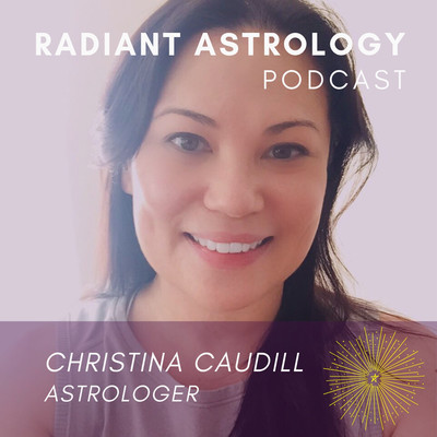 Radiant Astrology Podcast