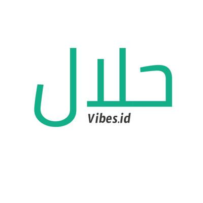 Halalvibes.id