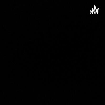 Hidup Ku & Mu