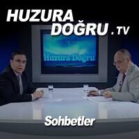HuzuraDogru.tv - Sohbetler