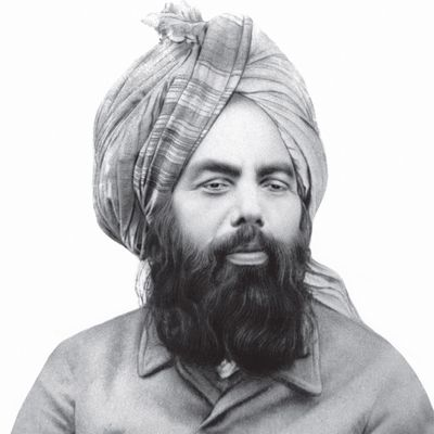 Urdu Audio Books of Hazrat Mirza Ghulam Ahmad