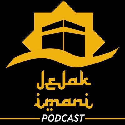 Jejak Imani Podcast