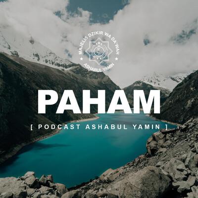 PAHAM