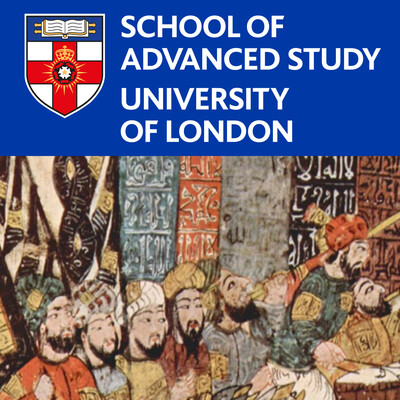 Centre for the History of Arabic Studies in Europe (CHASE)