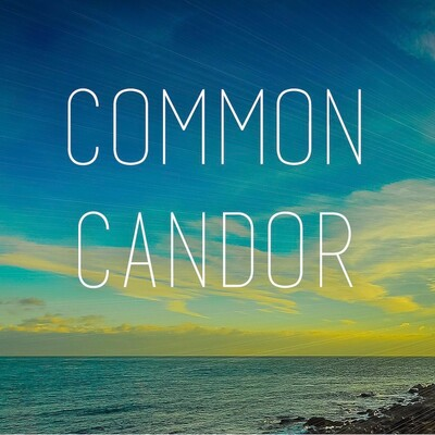Common Candor