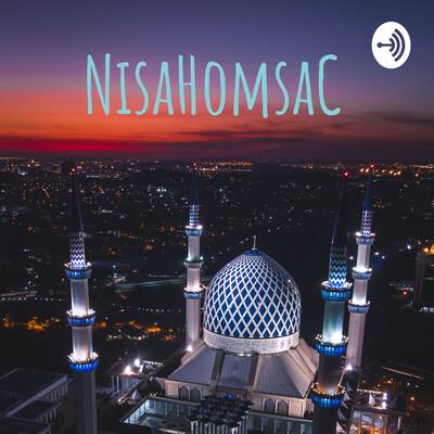 NisaHomsaC