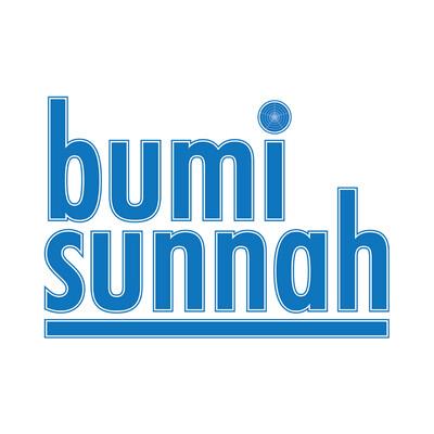 Kajian Islam Ilmiah