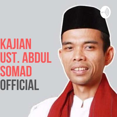 Kajian Ustadz Abdul Somad_Official