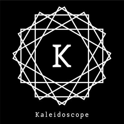 Kaleidoscope Islam