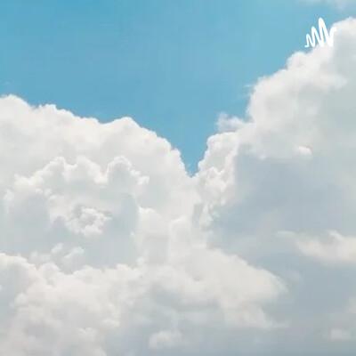 Kekata Rasa