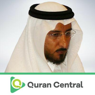 Khaled Al Qahtani