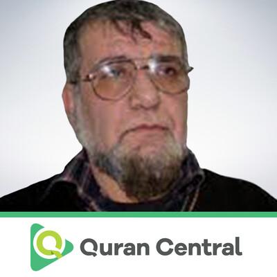 Khalid Al Mohanna