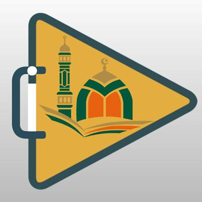 Kumpulan Ceramah Agama Islam