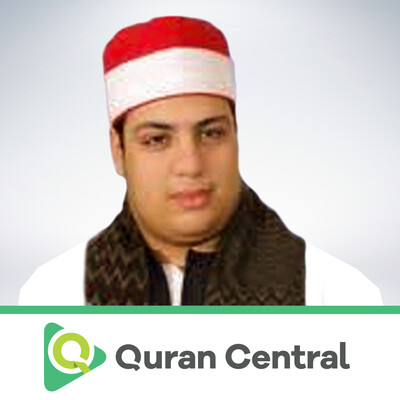 Abdul Bari Mohammed