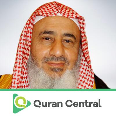 Abdul Mohsen Al Obeikan