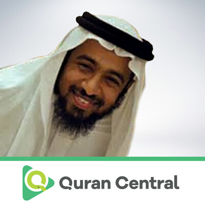 Abdul-Kareem Al Hazmi