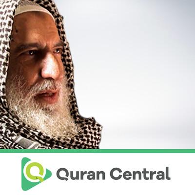 Abu Abdullah Munir Al Tounsi