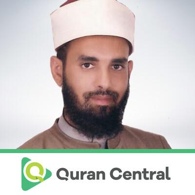 Al Ashry Omran