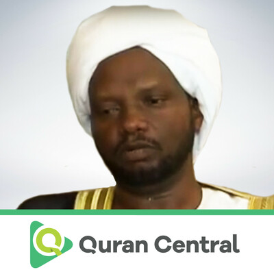 Al Fateh Muhammad Zubair