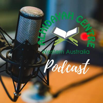Alhidayah Centre Podcast