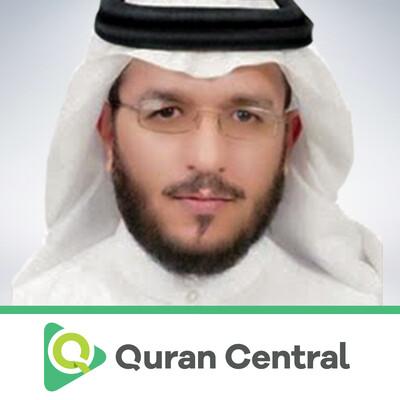 Ali Abu Hashem