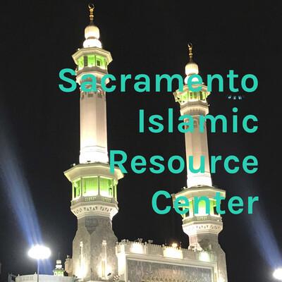Sacramento Islamic Resource Center