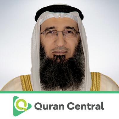 Sami Al Hassan