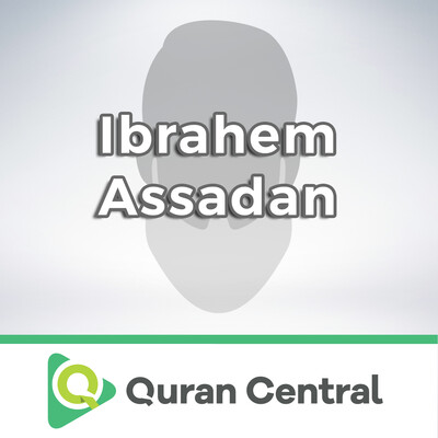 Ibrahem Assadan