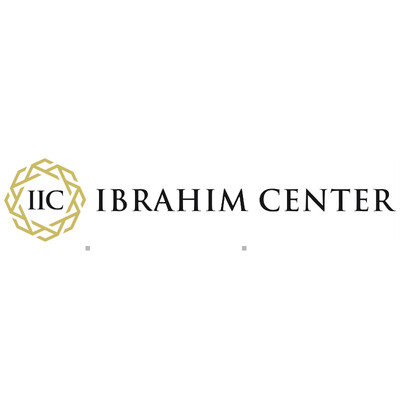 Ibrahim Center Podcast