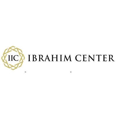 Ibrahim Center Podcast