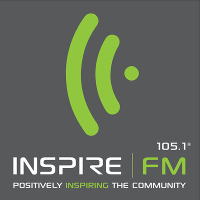 Inspire FM's Podcasts