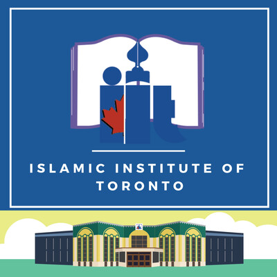 Islamic Institute of Toronto