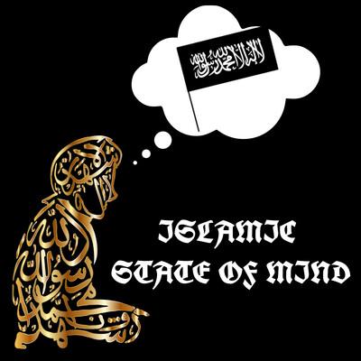 Islamic State of Mind