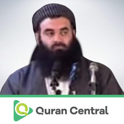 Ramadan Chakour Hussein