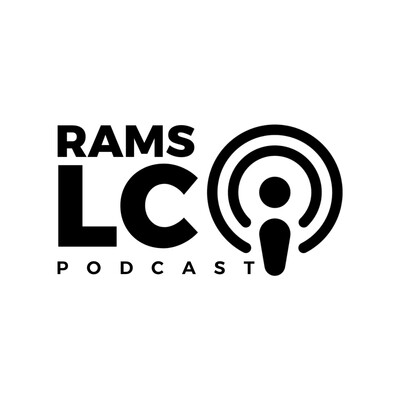 Rams LC Podcast