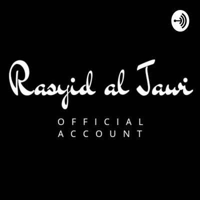 Rasyid al Jawi
