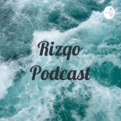 Rizqo Podcast