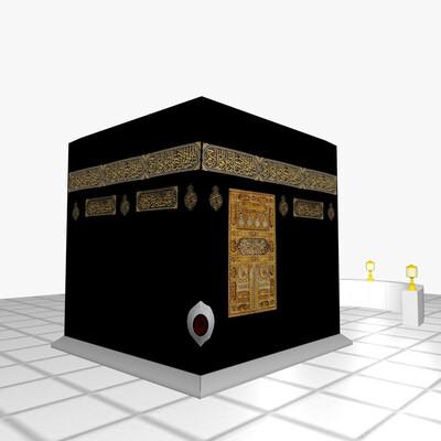Malfuzat o Khutbat e Hakeem ul Ummat