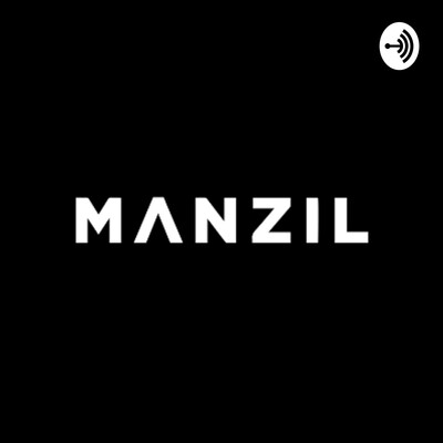 Manzil | Halal Financing & Investments